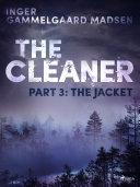The Cleaner 3: The Jacket [Pdf/ePub] eBook