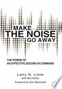 Make the Noise Go Away
