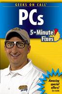 Pdf Geeks On Call PC's