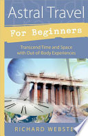Astral Travel for Beginners PDF