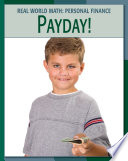 Read Online Payday! For Free