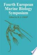 Marine Biology Book PDF