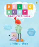 Cover of Hello Ruby