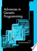 Advances in Genetic Programming Book