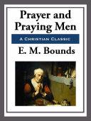 Prayer and Praying Men [Pdf/ePub] eBook