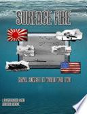 Deep World Fire Pdf/ePub eBook
