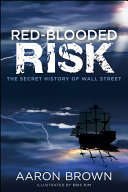 Pdf Red-Blooded Risk Telecharger