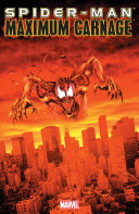 Spider-Man [Pdf/ePub] eBook
