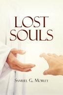 Lost Souls Pdf/ePub eBook