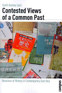 Contested Views of a Common Past