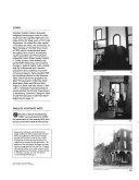 Pennsylvania Heritage Book