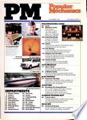 nov. 1987
