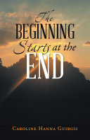 Pdf The Beginning Starts at the End