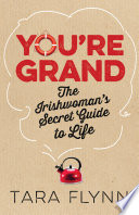 You're Grand