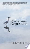 Something Coming Through Pdf [Pdf/ePub] eBook