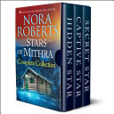 Stars of Mithra Complete Collection Book