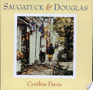 Download Saugatuck & Douglas Free Books - Read Books