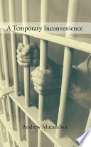 A Temporary Inconvenience