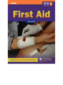 First Aid: Sixth Edition