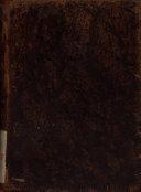 (LX, 346 p.).- T. II (IV, 386 p.).- T.III ([4], 459 p.)