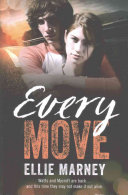 Every Move image