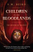Children of the Bloodlands Book PDF