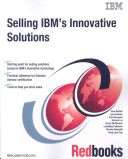 Selling IBM's Innovative Solutions