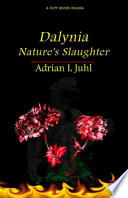 Dalynia Nature S Slaughter