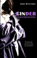 Sinder 1