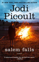 Salem Falls Pdf/ePub eBook