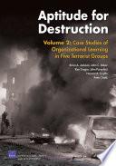 Aptitude for Destruction, Volume 2