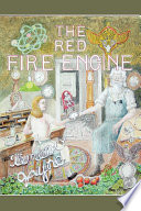The Red Fire Engine Book