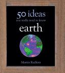 50 Earth Ideas