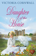 Daughter of the House  Choc Lit