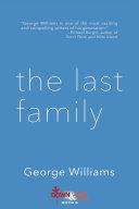 The Last Family Pdf/ePub eBook