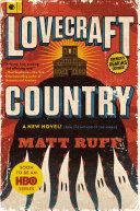 Lovecraft Country [Pdf/ePub] eBook