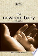 The Newborn Baby Book