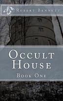 Occult House