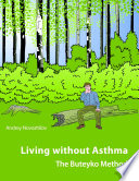 Living Without Asthma