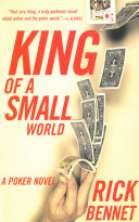 King Of A Small World
