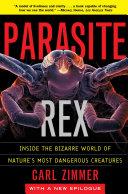 Parasite Rex [Pdf/ePub] eBook