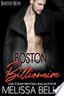 Boston Billionaire