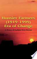 Hoosier Farmers - Indiana Farm Bureau