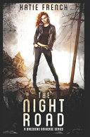 The Night Road Pdf/ePub eBook