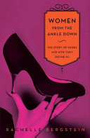Women From the Ankle Down [Pdf/ePub] eBook