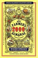 The Old Farmer's Almanac 2000