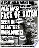 Apr 3, 2001
