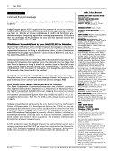 Daily Labor Report Book