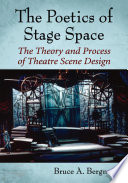 The Poetics of Stage Space