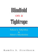 Pdf Blindfold on a Tightrope